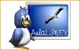 AulaLinex